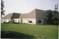 Church Of The Holy Apostles - Ceremony Sites - 1593 Lynnhaven Parkway, Virginia Beach, VA, 23453