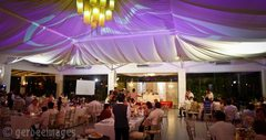 Sitio Elena - Reception -