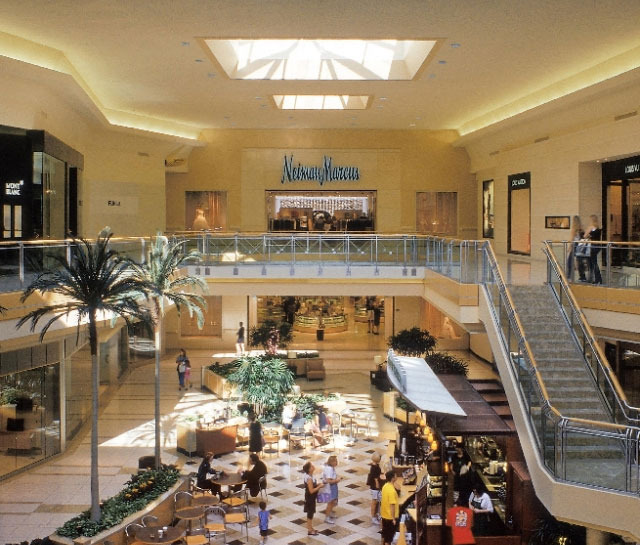 International Plaza And Bay Street - Attractions/Entertainment - 2223 North Westshore Boulevard, Tampa, FL, United States