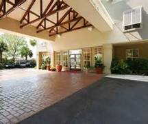 Hampton Inn and Suites/West Ashley - Hotel - 678 Citadel Haven Drive, Charleston, SC, 29414