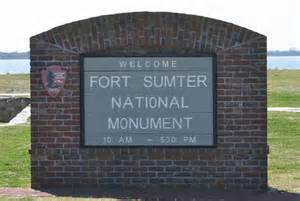 Fort Sumter Boat Dock - Attractions/Entertainment - 340 Concord St, Charleston County, SC, 29401