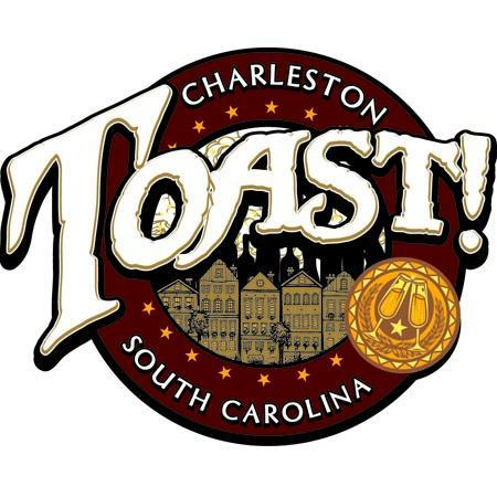 Toast Restaurant - Restaurants, Brunch/Lunch - 155 Meeting Street, Charleston, SC, 29401