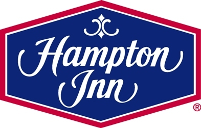 Hampton Inn Conyers - Hotels/Accommodations - 1340 Dogwood Drive Southeast, Conyers, GA, 30013