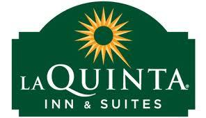 La Quinta Inn & Suites Atlanta Conyers - Hotels/Accommodations - 1184 Dogwood Dr, Conyers, GA, United States