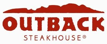 Outback Steakhouse - Restaurants - 1188 Dogwood Drive, Conyers, GA, United States