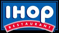 Ihop Restaurant - Restaurants - 1310 Dogwood Drive, Conyers, GA, United States