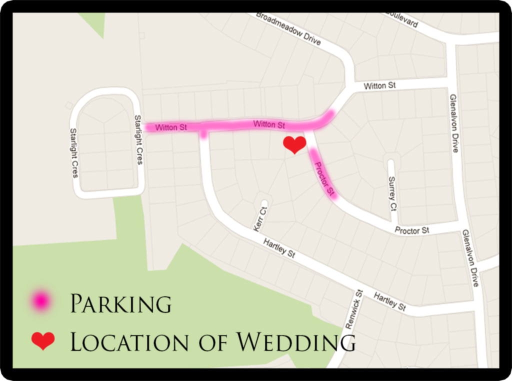 Wedding Ceremony Sites In Adelaide SA Australia