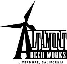 Altamont Beer Works - Wineries - 2402 Research Drive, Livermore, CA, 94550