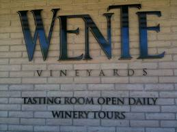 Wente Tasting Room - Wineries, Restaurants - 5565 Tesla Road, Livermore, CA, United States