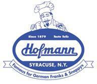 Hofmann Hot Haus - Restaurant - 6758 Manlius Center Road, East Syracuse, NY, United States