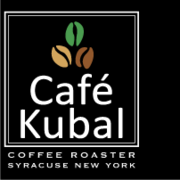 Cafe Kubal - Coffee - 3501 James Street, Syracuse, NY, United States