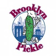 Brooklyn Pickle - Restaurant - 2222 Burnet Avenue, Syracuse, NY, United States