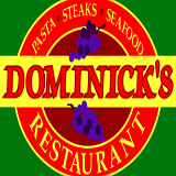 Dominick's Restaurant - Restaurant - 1370 Burnet Avenue, Syracuse, NY, United States