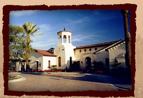 Talega Golf Club - Reception Sites, Ceremony Sites - 990 Avenida Talega, San Clemente, CA, 92673