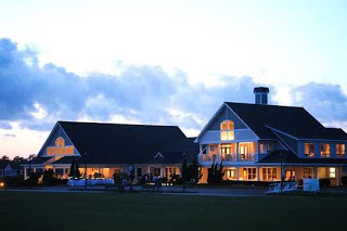 The Currituck Club - Reception Sites, Golf Courses - 620 Currituck Clubhouse Drive, Corolla, NC, United States