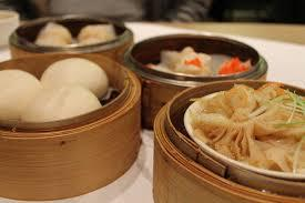 Silver Dragon Restaurant - Reception Sites, Restaurants - 106 3 Avenue SE, Calgary, AB, Canada