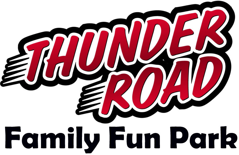 Thunder Road - Attractions/Entertainment - 201 N Kiwanis Ave, Minnehaha County, SD, 57104, US