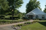 The Rail Golf Course - Reception Sites, Ceremony Sites - 1400 South Club House Drive, Springfield, IL, 62707