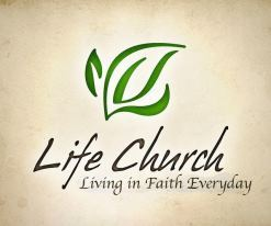 Life Church Of Clarksville - Ceremony Sites - 428 Lafayette Road, Clarksville, TN, 37042
