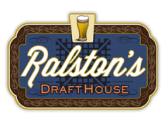 Ralston's Draft House - Restaurants, Bars/Nightife - Indianapolis, IN