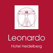 Leonardo Hotel Heidelberg City Center - Hotel - Bergheimer Straße 63, Heidelberg, Germany
