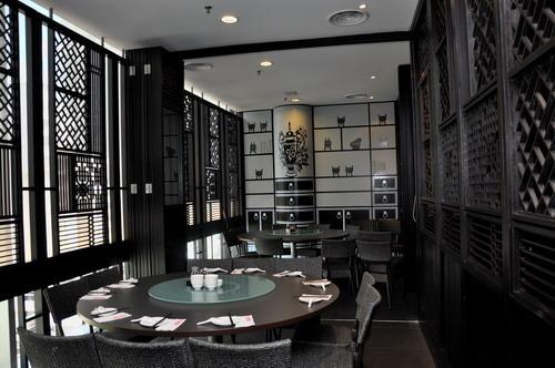 Din Tai Fung - Restaurants - Sixth Floor , Pavilion Mall, Kuala Lumpur, Federal Territory of Kuala Lumpur, 55100