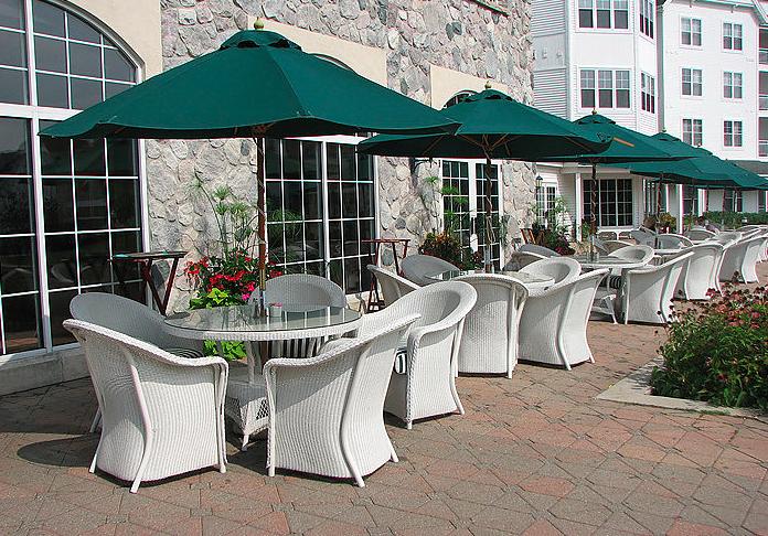 Otto's Restaurant - Restaurants -