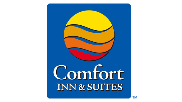 Comfort Inn - Hotels/Accommodations - 210 Cavalry Drive, Glasgow, KY, 42141