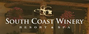 South Coast Winery Resort/spa - Ceremony Sites, Wineries, Attractions/Entertainment - 34843 Rancho California Rd, Temecula, CA, United States