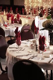La Casa Grande - Reception Sites, Restaurants - 618 4th St, Beloit, WI, United States