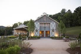 Pippin Hill Farm & Vineyards - Wineries, Ceremony Sites - 5022 Plank Road, North Garden, VA, United States