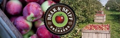 Beak & Skiff Apple Farms Inc - Attraction - 4472 Us Route 20, NY, United States
