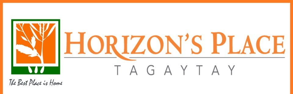 The Horizon - Reception Sites - Tagaytay Midlands, Calabarzon, Pilipinas