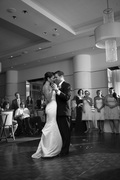 Marquee Events & Catering - Reception - 960 Main Street, Hartford, CT, United States