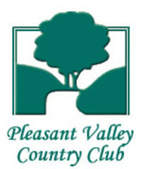 Pleasant Valley Country Club - Reception Sites - 1 Pleasant Valley Drive, Little Rock, AR, 72212