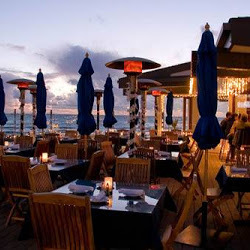 Boathouse - Restaurants, Welcome Sites - 2981 Cliff Dr, Santa Barbara, CA, 93109