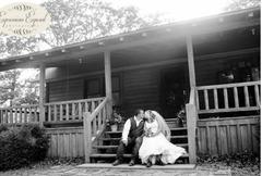 Ceremony - Ceremony - Cherryvale, KS