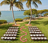 Duck Key Wedding In October in Duck Key, FL, USA