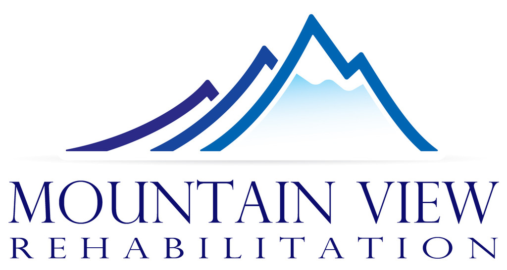 Mountain View Rehabilitation - Ceremony Sites - 5925 47th Ave NE, Snohomish, WA, 98270