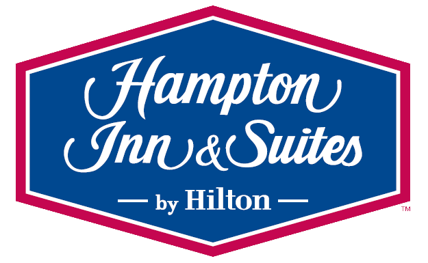 Hampton Inn & Suites Jekyll Island - Hotels/Accommodations - 200 S Beachview Dr, Glynn, GA, 31527, US