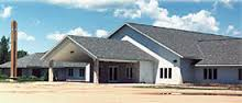 Good Shepherd Lutheran Church - Ceremony Sites - 2702 MN-29, Douglas, MN, 56308