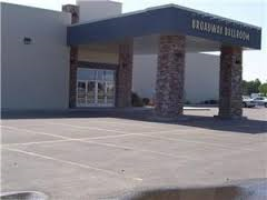 Broadway Ballroom - Reception Sites - 115 30th Ave E, Alexandria, MN, 56308
