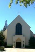 Menlo Park Presbyterian Church - Ceremony - 950 Santa Cruz Ave, Menlo Park, CA, 94025