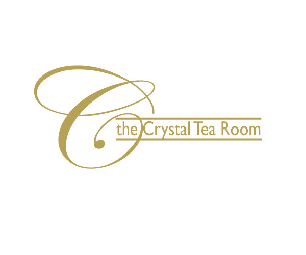 Crystal Tea Room - Reception Sites, Ceremony & Reception, Ceremony Sites - 100 Penn Square E, Philadelphia, PA, 19107, US