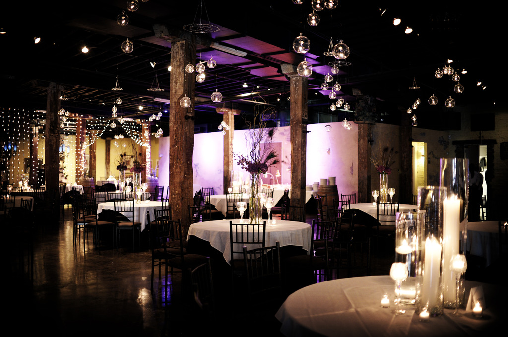 Wedding Reception Sites In New Orleans LA USA