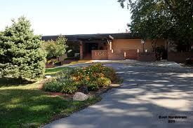 Fremont Golf Club - Reception Sites, Ceremony Sites - 2710 N Somers Ave, Dodge County, NE, 68025