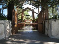 Our Wedding in Gardena, CA, USA