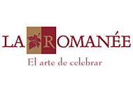 La Romanée - Ceremony Sites - 52 Av. Humanes, M, Comunidad de Madrid, 28971, ES