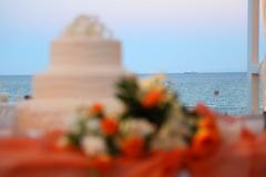 Reception Sea Soul - Reception - Άγιος Ανδρέας, Αττική, 190 05