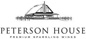 Peterson's Champagne House - Reception Sites - Wine Country Drive, NSW, 2320